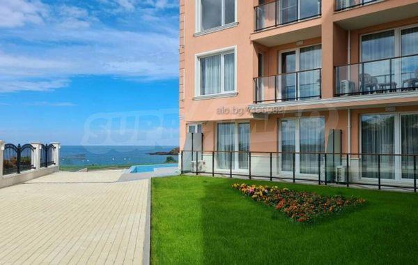 едностаен апартамент ахтопол a7wnp9bn
