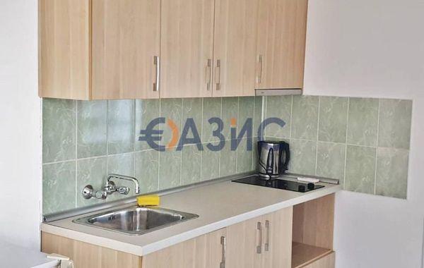 едностаен апартамент ахтопол q3vj3kn5