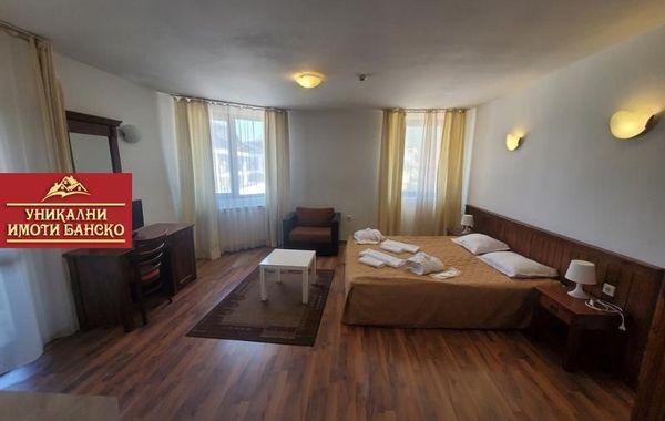 едностаен апартамент банско 32phm819