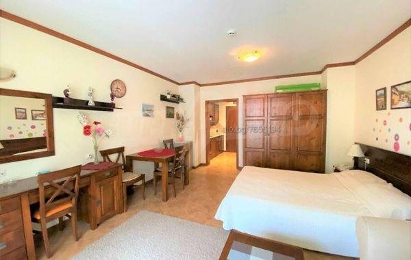 едностаен апартамент банско 3c14umvh