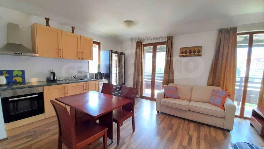 едностаен апартамент банско 7bl8crq3
