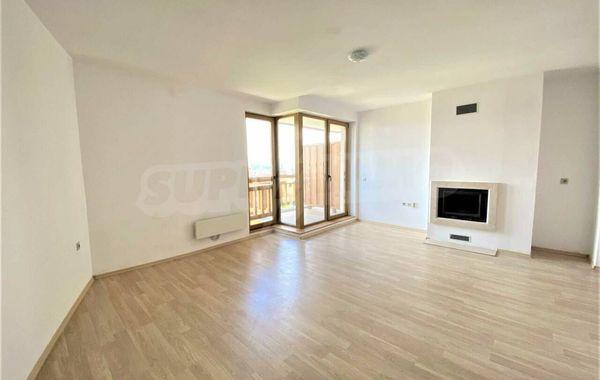едностаен апартамент банско 8vcva3qk