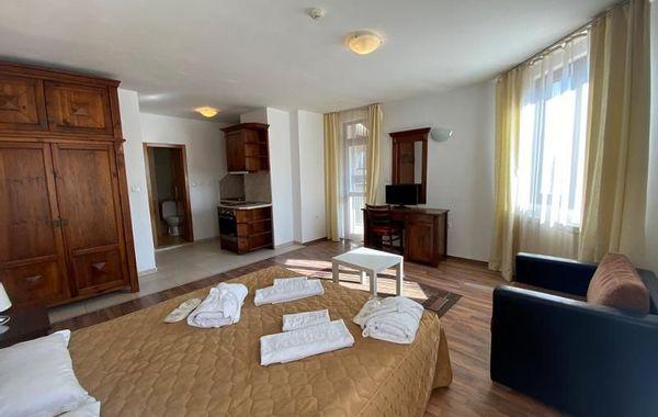 едностаен апартамент банско 918gpca2