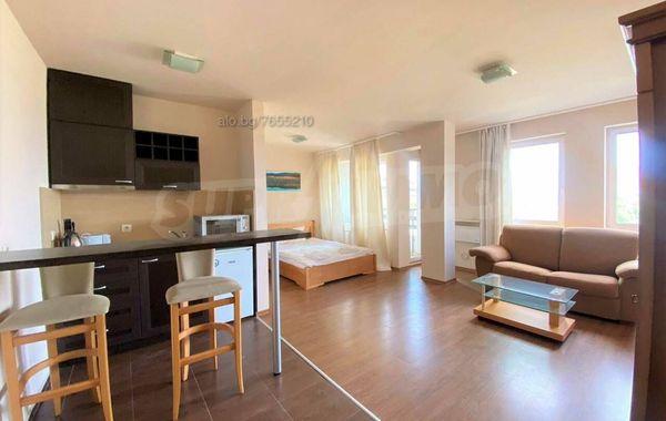 едностаен апартамент банско 9259s6hm