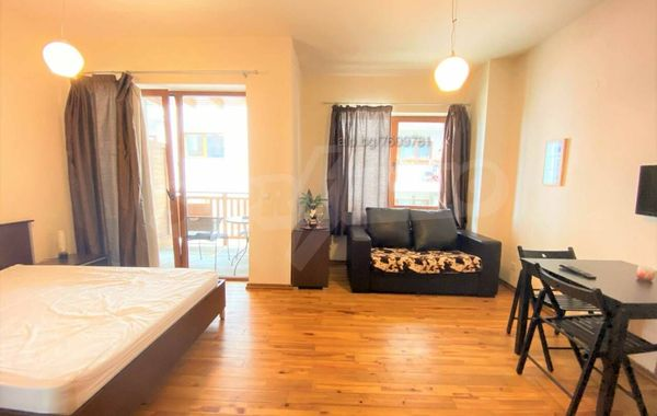 едностаен апартамент банско b5wxjeyp