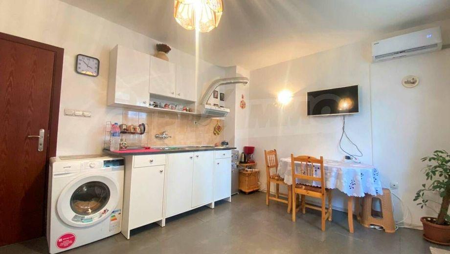 едностаен апартамент банско cppnksfv