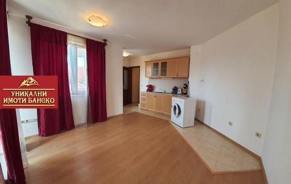 едностаен апартамент банско e6wfs2yh