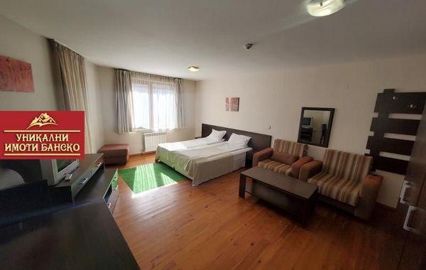 едностаен апартамент банско fx6k9a5q