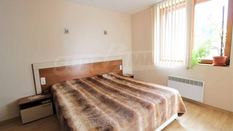 едностаен апартамент банско hsvgwh8j