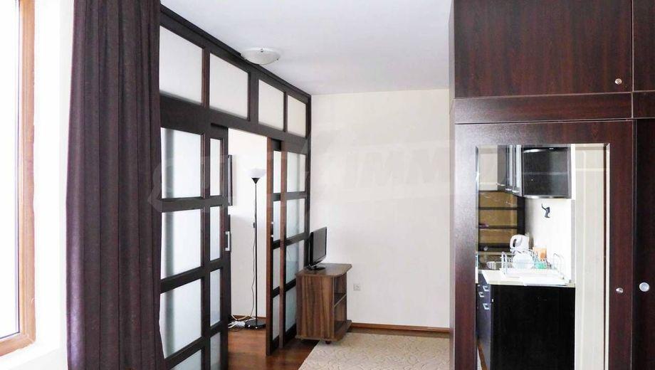 едностаен апартамент банско jhcdmj15