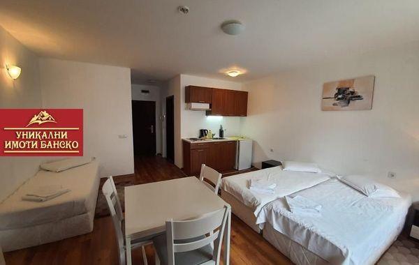 едностаен апартамент банско v6yv29c2