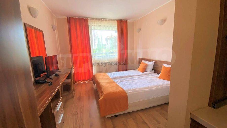 едностаен апартамент банско vqbb842a