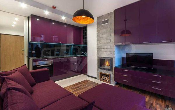 едностаен апартамент банско w3lbcbkl