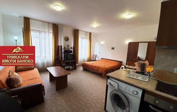 едностаен апартамент банско wfrbugcj