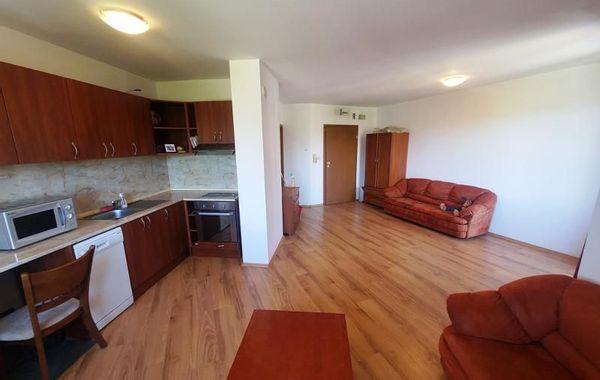 едностаен апартамент банско wtf4cwls