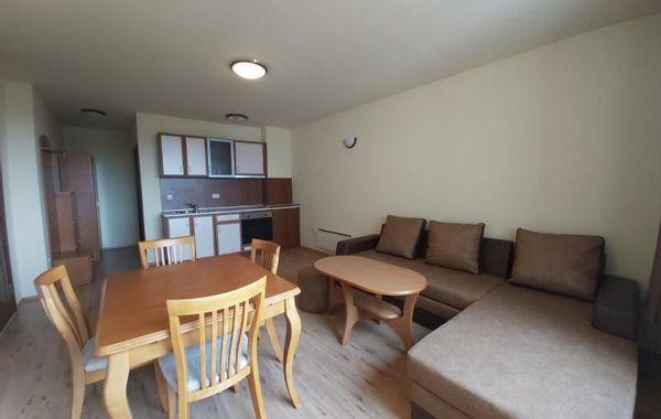 едностаен апартамент банско wxv89va2