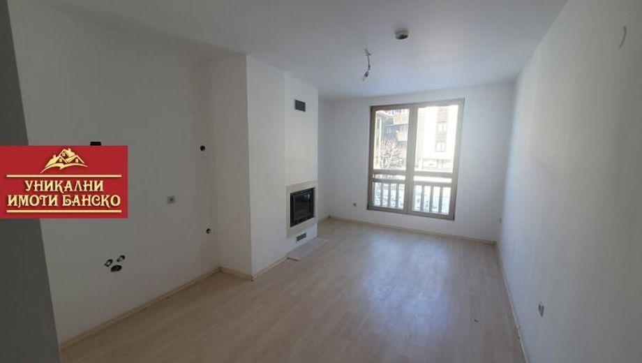едностаен апартамент банско xnsvwg4r