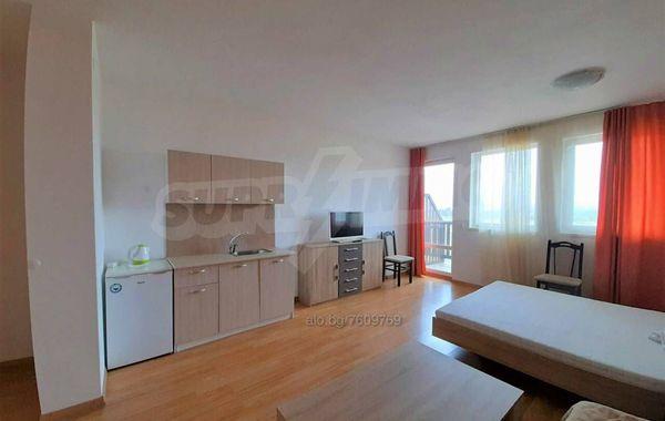 едностаен апартамент баня yhdb652n