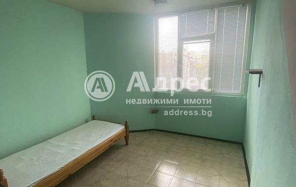 едностаен апартамент благоевград 3rr3q5lx