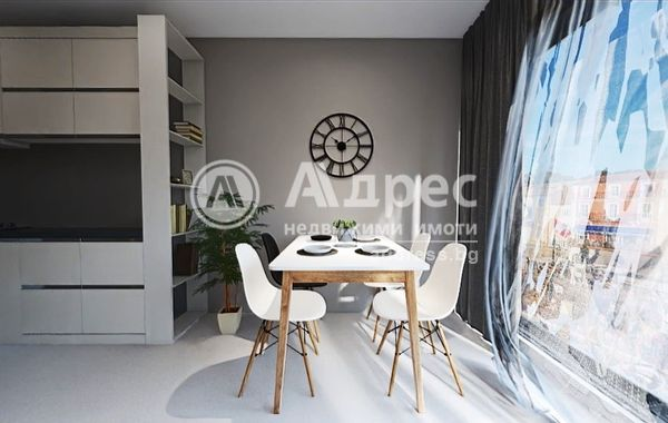 едностаен апартамент благоевград 43x7g7qr