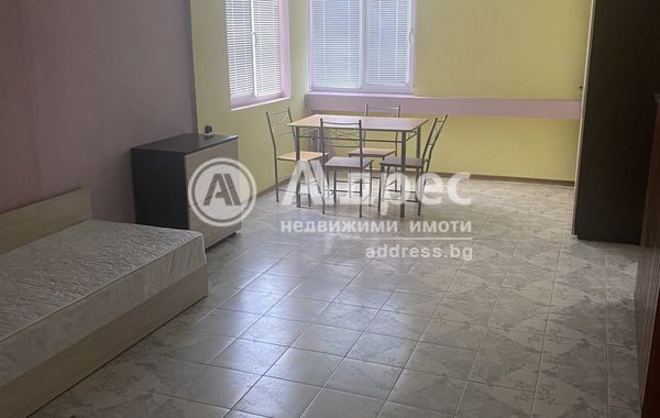 едностаен апартамент благоевград 9p8gugaw