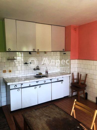 едностаен апартамент благоевград b7qa8emr