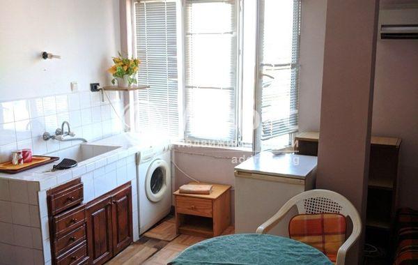 едностаен апартамент благоевград gcmw686e