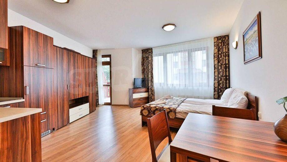 едностаен апартамент боровец dckgyefl