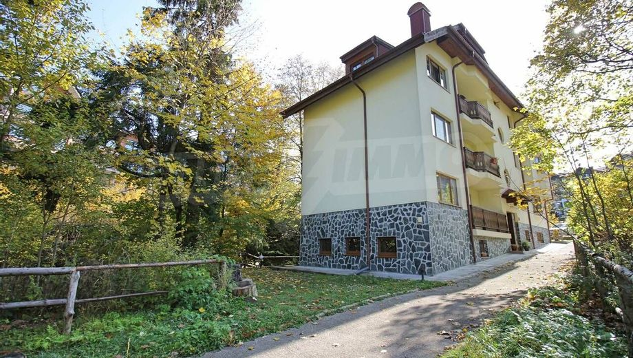 едностаен апартамент боровец ehtv8x1c