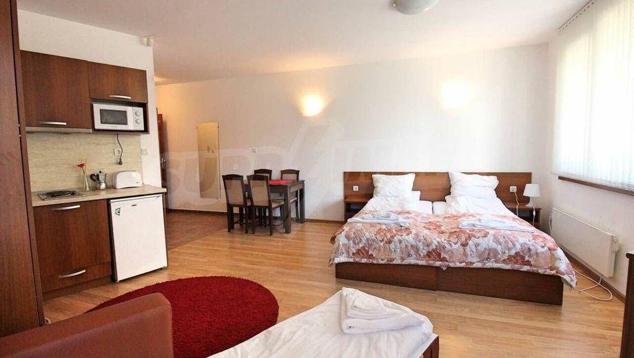 едностаен апартамент боровец ke2ghrtc