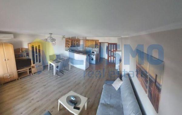 едностаен апартамент бургас 2j8xlkd3