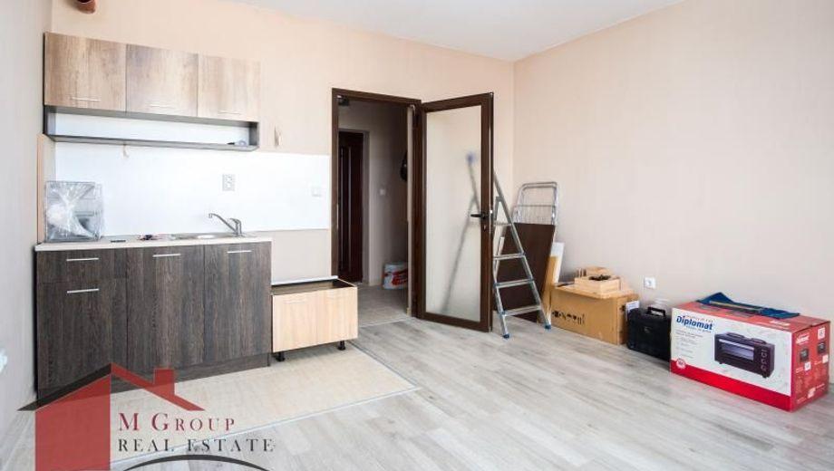 едностаен апартамент бургас 65v48xn8