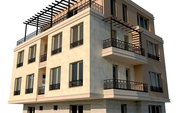 едностаен апартамент бургас akwv473r
