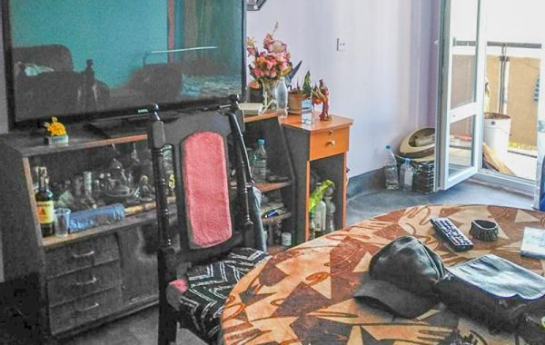 едностаен апартамент бургас c22js4tf