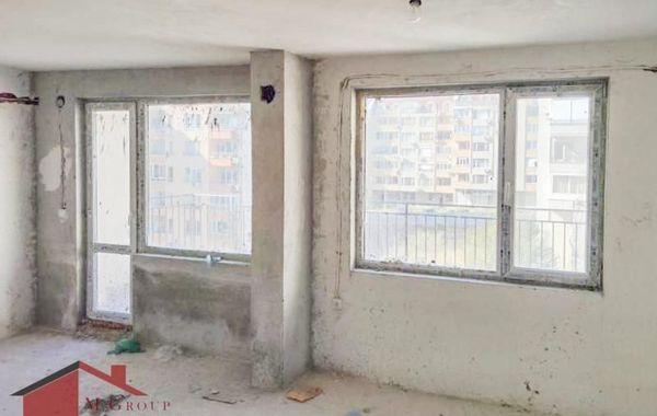 едностаен апартамент бургас mdbudd2m