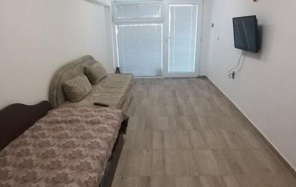 едностаен апартамент бургас nhdgfjcm