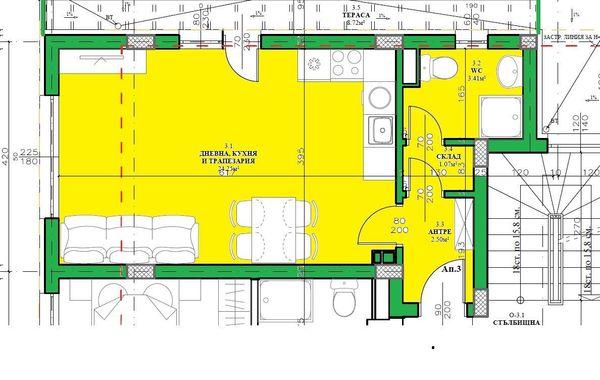 едностаен апартамент бургас rl4fkx41