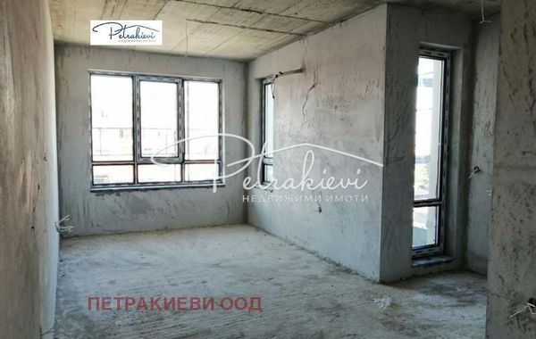 едностаен апартамент бургас vayfj658