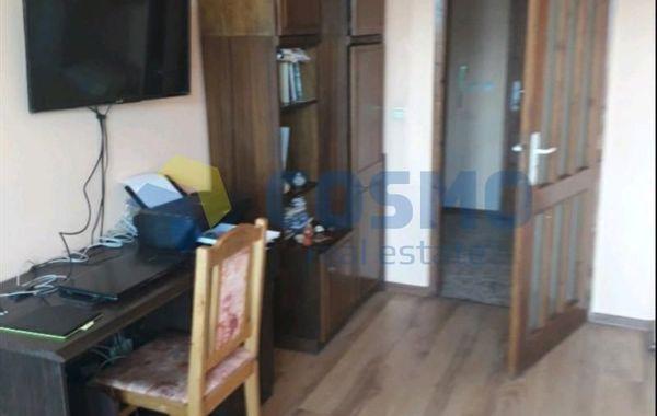 едностаен апартамент бургас vl3pb43q