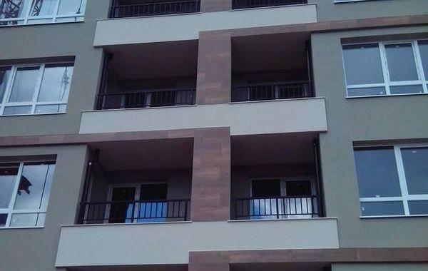едностаен апартамент бургас vu6blqxf
