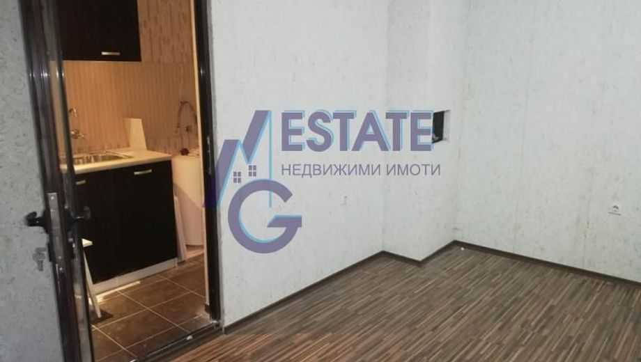 едностаен апартамент бургас y5bknc2t