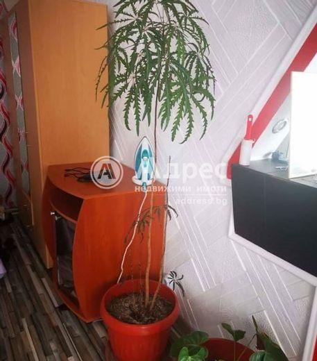 едностаен апартамент българия gppe6mxm