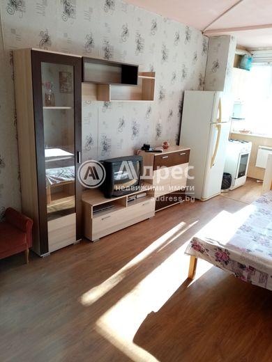 едностаен апартамент българия mf8x7k87