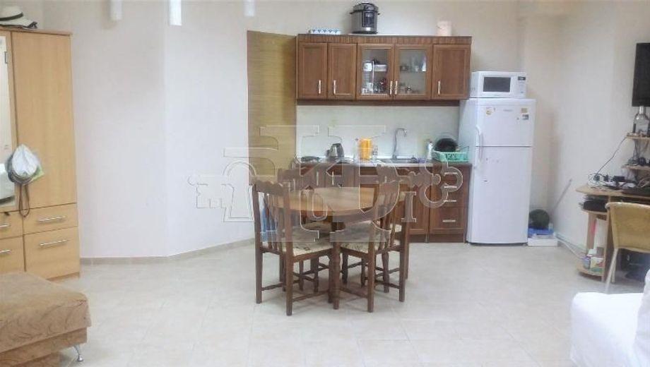 едностаен апартамент българия ncp1ha3f