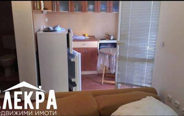 едностаен апартамент бяла 1yej1s9a
