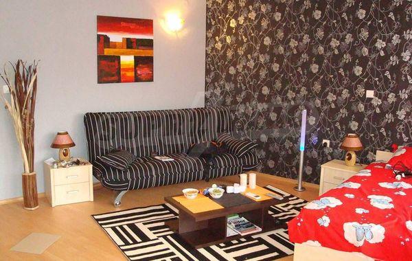 едностаен апартамент бяла 3qxr2hhf