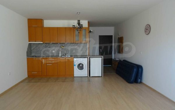 едностаен апартамент бяла 7suv94k7
