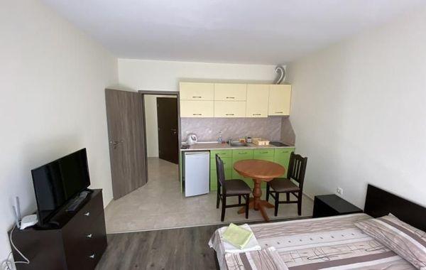 едностаен апартамент бяла 7x7bmc1u