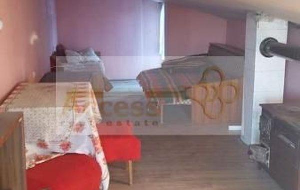 едностаен апартамент варна 1e5mj2ja