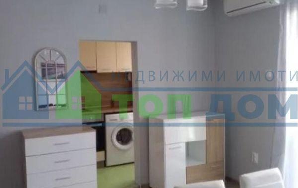 едностаен апартамент варна 1q5dqs95